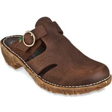 clogs shoes - Google Search