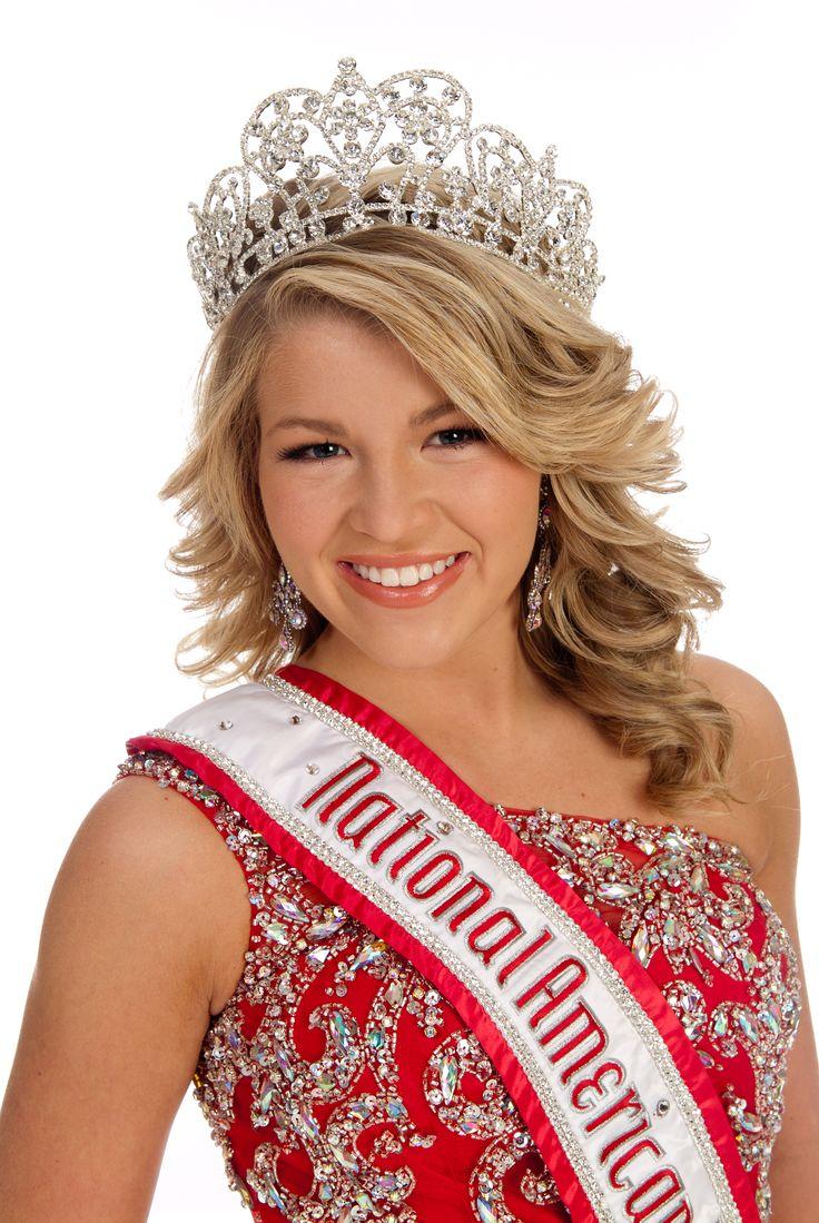 Miss america #15