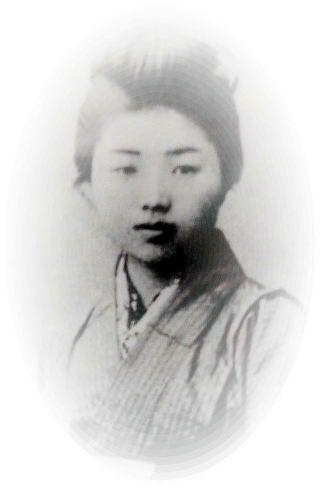 高村智恵子の画像 p1_25