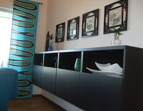 yarial = mounting ikea besta wall cabinets ~ interessante,