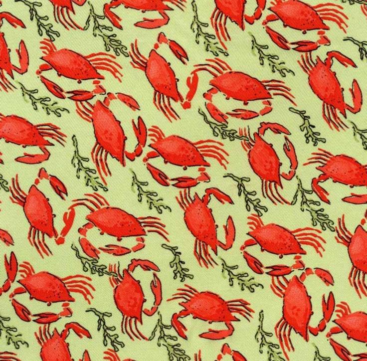 crabbies    pve