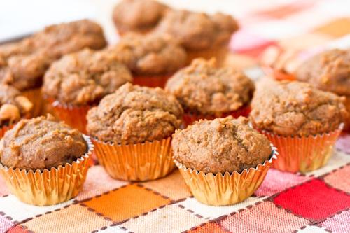 mini pumpkin muffin1.jpg