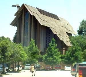 E fay jones architecture e fay jones pinterest for Jones architecture