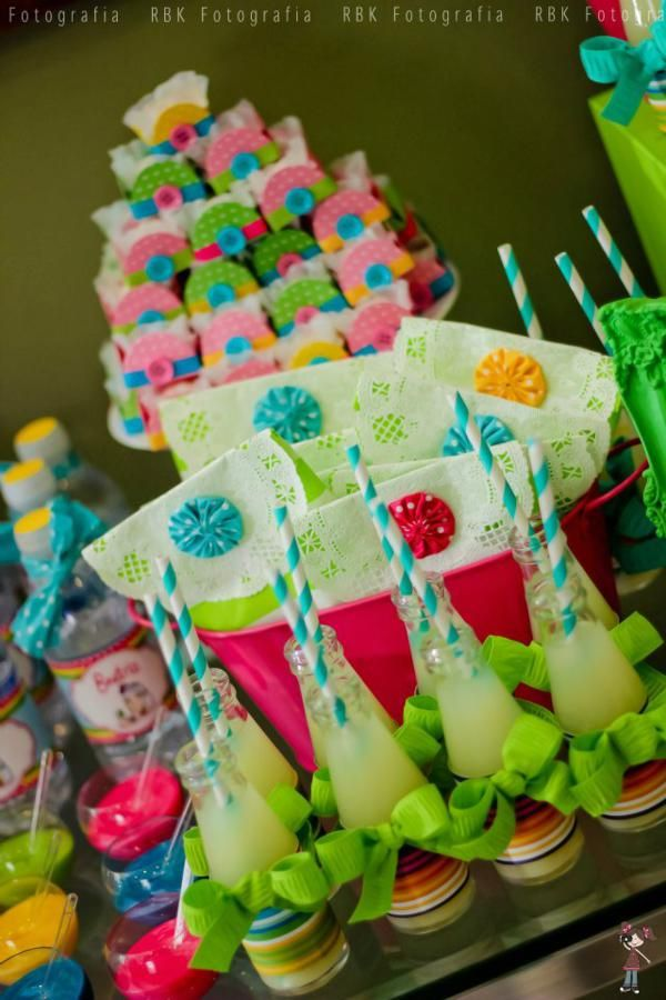 Decorating Ideas > Katy Perry Music Girl Themed Party Planning Ideas Cake  ~ 235854_Cake Decoration Theme Ideas