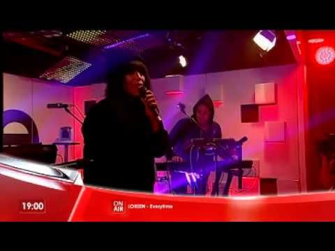 eurovision 2012 watch