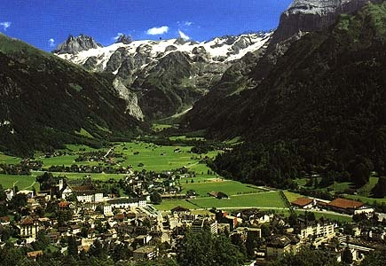 Engelberg switzerland on my way there pinterest for Terrace engelberg