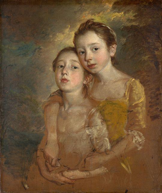 Francois Boucher - Aurore et Cephale