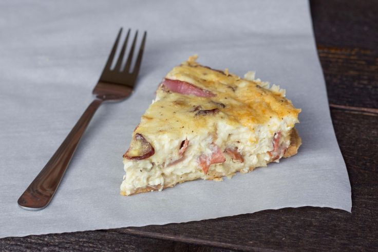 bacon and swiss quiche bacon and swiss quiche cheddar and bacon quiche ...