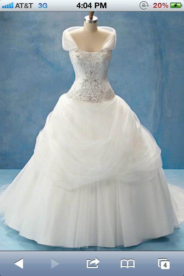 disney themed wedding dresses uk style of bridesmaid dresses