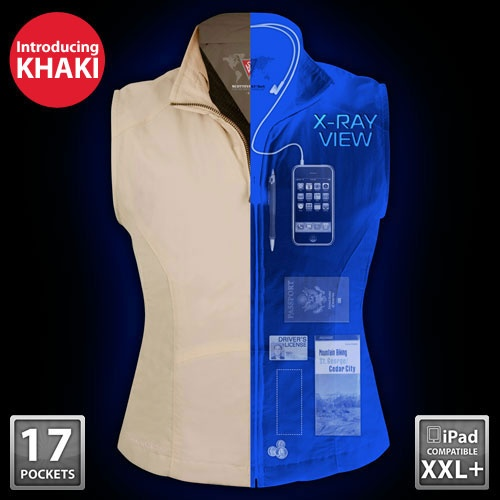 Wrinkle Free Clothes for Travel Wrinkle Free Travel Clothes Women