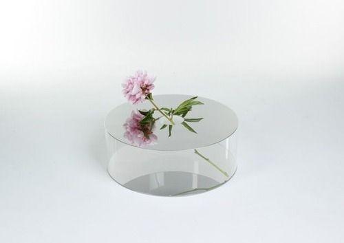 Narcisco Vase
