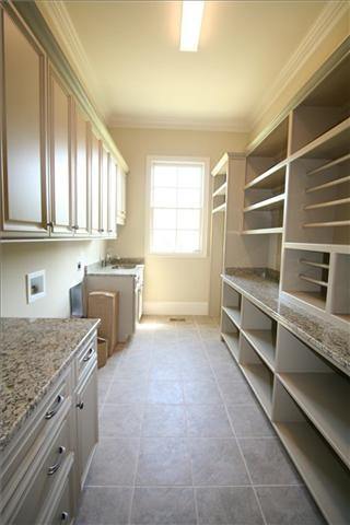 Look At This Amazing Laundry Room Laundry Room Pinterest