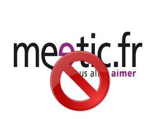Site de rencontres you for me