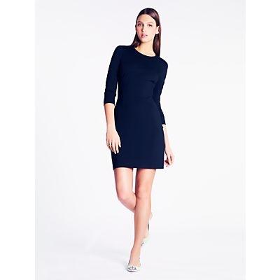 Kate spade angie little black dress my style pinterest