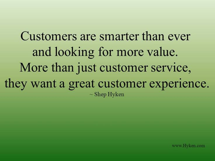 customer service quotes business quotesgram