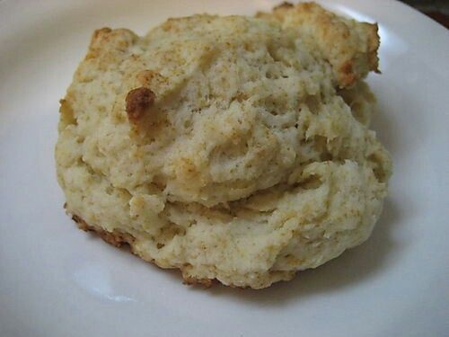 . Easy no milk/egg drop biscuits? No Milk, No Egg,No Butter. Biscuits ...