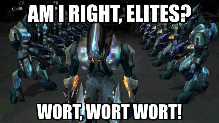 wort game
