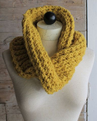 Crochet Scarf Patterns Quick : Crochet Patterns