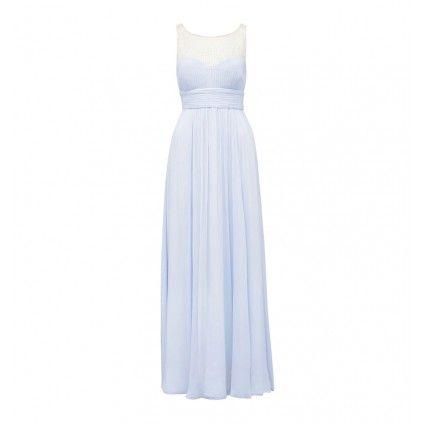 buy dresses tops pants denim handbags shoes and accessories online
