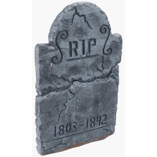 pin image de tombstone - photo #24