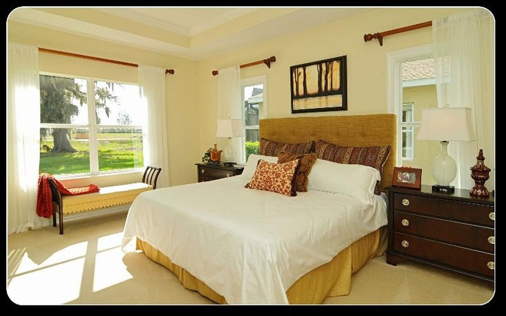 neutral bedroom whites and warm colors home bedrooms