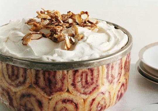 mince pie plum pudding 5 classic christmas desserts