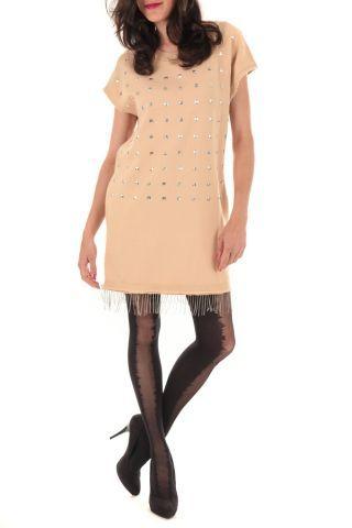 Diesel šaty | Šaty, sukně | Pinterest