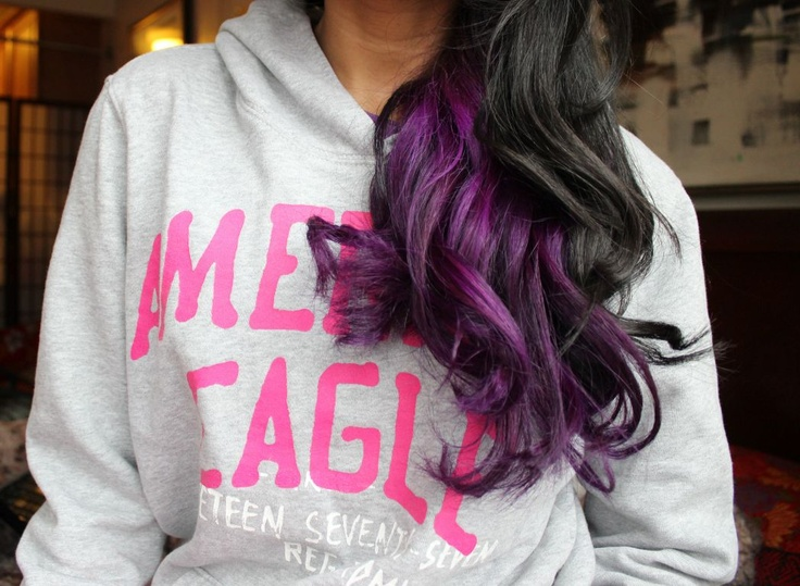 search results for �how much is it to dye your hair