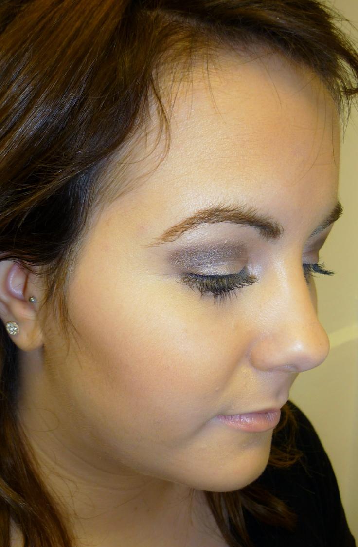 Airbrush Wedding Makeup : bridal airbrush makeup My Make-Up Pinterest