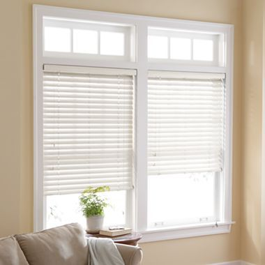 jcpenney bali blinds window treatments vendorjcpenneycom bali blinds and shades levolor blind diamonds gemstones misses activewear liz claiborne trendy collections paula huerta blinds jcpenney