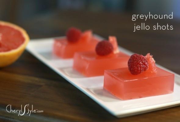 ruby-red-grapefruit-greyhound-jello-shots