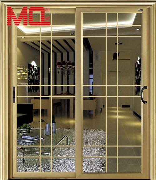 China factory main door designs home turkish sliding for Sliding door for main door