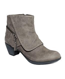 Beautiful By GUESS Women39s Boots Hertlez Tall From Macys