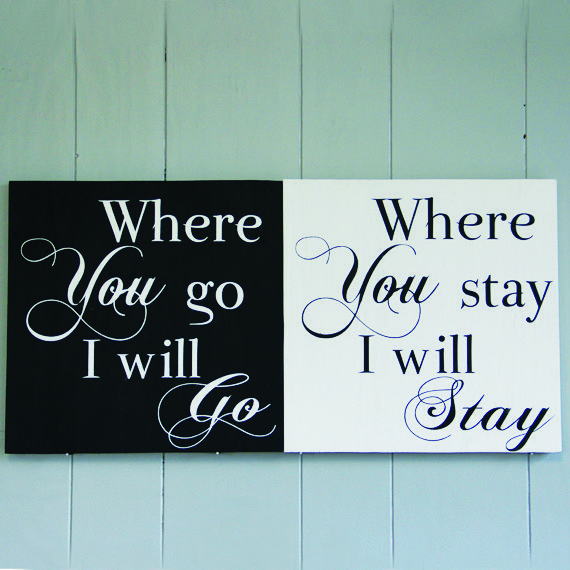 Pin by ling foreman on custom wood signs pinterest - Custom signs for home decor concept ...