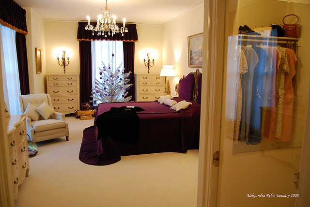 elvis presley bedroom at graceland car tuning