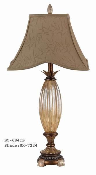24 Original Desk Lamps Melbourne Yvotube Com