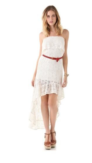 Robe de mariée style bohème chic  Robe  Pinterest