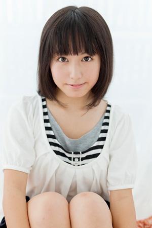 前田美里の画像 p1_5