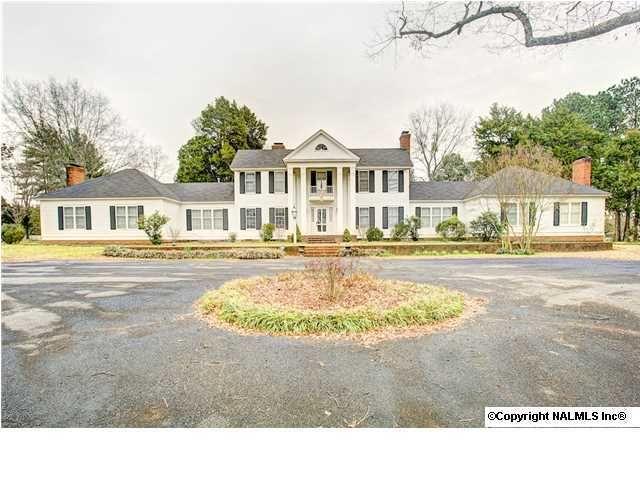 Decatur al amazing historic goodness pinterest for Home builders decatur al