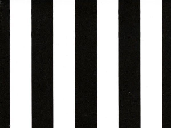 Black And White Striped Gift Boxes Pictures To Pin On