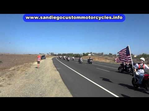 memorial day motorcycle ride sevierville tn