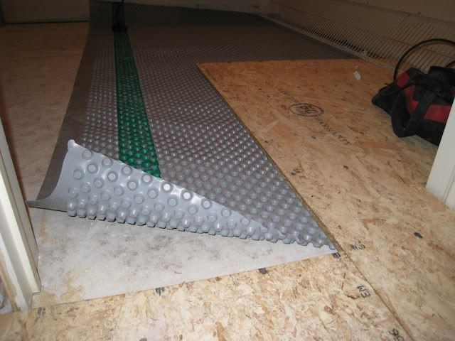 flooring protector gives you a new freedom of choice in floor tigerosb