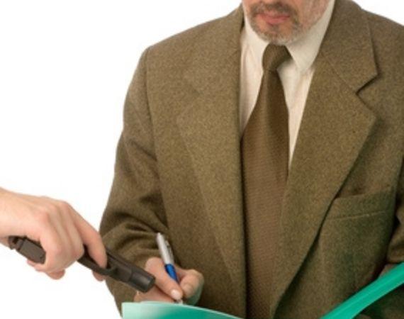 Adjuster: Insurance Adjuster Salary