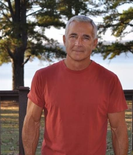 single men over 50 in nags head Someone you can love is nearby browse profiles & photos of single men in nags head, nc join matchcom, the leader in online dating with more dates, more relationships and more marriages than any other dating site.