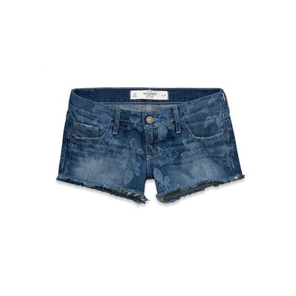 Shorts Womens