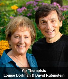 couple marriage intensive retreats