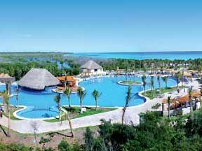 valentin cancun imperial maya