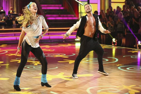 when does dancing with the stars finale air