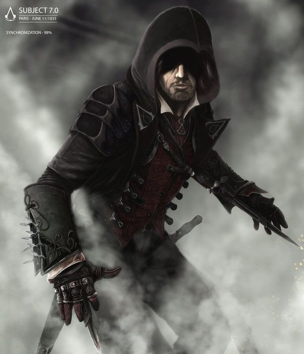 assassin creed limited edition art book