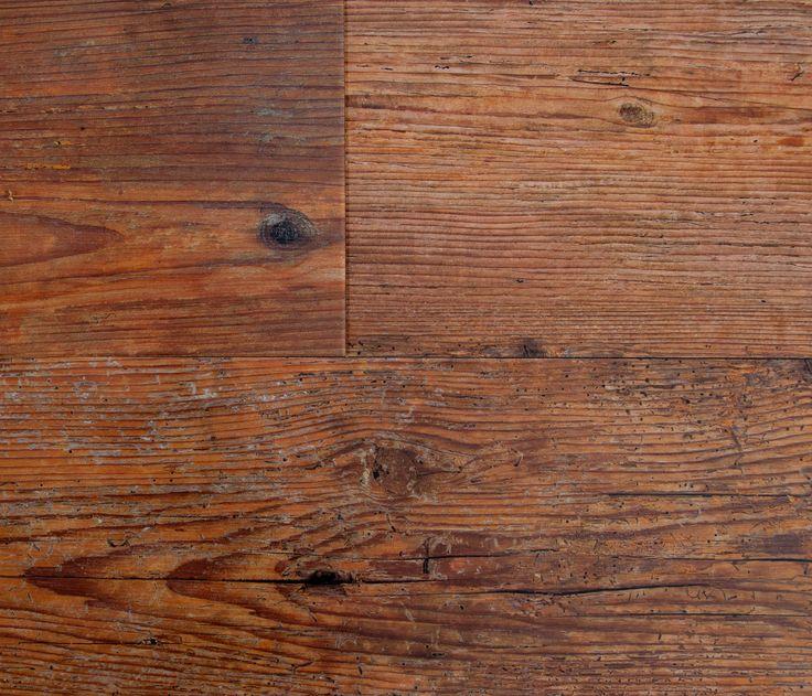 Vinyl Wood Floor For The Home Pinterest